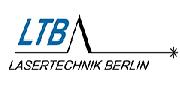 (德国)德国LTB Lasertechnik Berlin