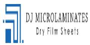 (美国)美国DJ MicroLaminates