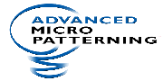 美国IMP/Intelligent Micro Patterning, LLC