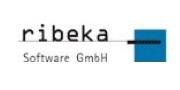 德国Ribeka/Ribeka