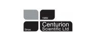 英国Centurion/Centurion