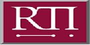 (美国)美国RTI