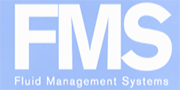 (美国)FMS