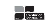 (上海)Centurion