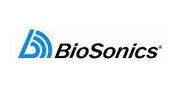 美国Biosonics/Biosonics