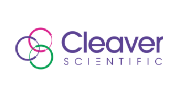 英国Cleaver/Cleaver