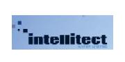 英国Intellitect/Intellitect