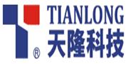 西安天隆/Tianlong