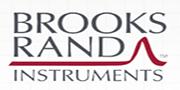 美��Brooks Rand Lab/Brooks Rand Lab