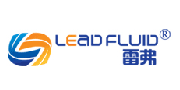 保定雷弗/LEAD FLUID