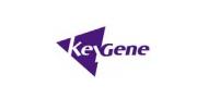 美国Keygene/Keygene