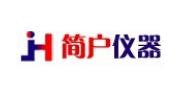 上海简户/JH