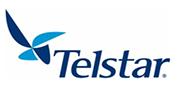 西班牙泰事达/Telstar