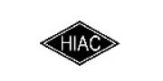 美国HIAC/HIAC