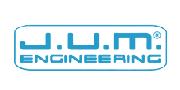 德国J.U.M./J.U.M.