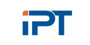 德国IPT/IPT