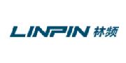 上海林频/LINPIN