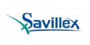 (美国)美国Savillex