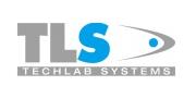 (美国)TLS