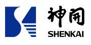 上海神开/SHENKAI