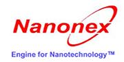 美国NANONEX/Nanonex