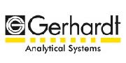 德国格哈特/Gerhardt