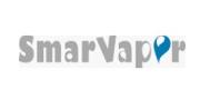 德国SmarVapor/SmarVapor