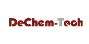 德国DeChem-Tech/DeChem-Tech