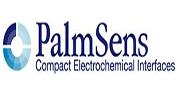 荷兰Palmsens