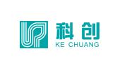 上海科创/KECHUANG