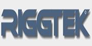 德国RIGGTEK/RIGGTEK
