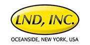 (美國)LNDINC