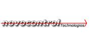 德国Novocontrol Technologies
