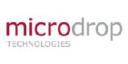 (英國)Microdrop