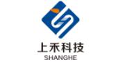 郑州上禾/SHANGHE