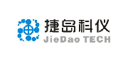 杭州捷岛科仪/JieDao TECH