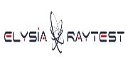 (英國)Raytest