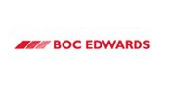 英国BOC Edwaards/BOC Edwaards
