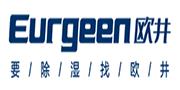 浙江欧井/Eurgeen
