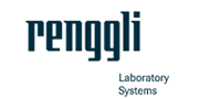 瑞士RENGGLI/RENGGLI