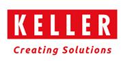 德国KELLER  HCW/KELLER  HCW