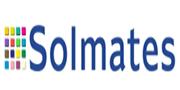 荷兰SolMateS/SolMateS