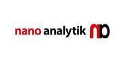 德国Nano analytik