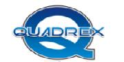 美国Quadrex/Quadrex