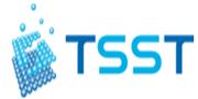 (荷兰)荷兰TSST
