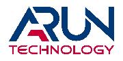 英��阿朗/ARUN TECHNOLOGY