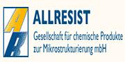(德国)德国Allresist