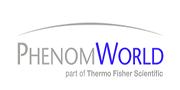 荷兰Phenom-World