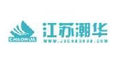 江�K潮�A/JSCH