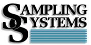 美国Sampling-Systems/Sampling-Systems